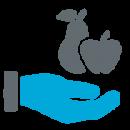icon-higiene-e-seguranca-alimentar