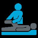 icon-medicina-desportiva